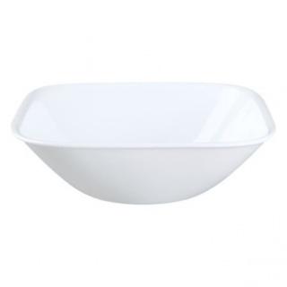 Bol supă/ciorbă/cereale 640 mL-Corelle® Pure White