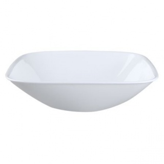 Castron 1.4 mL -Corelle® Pure White