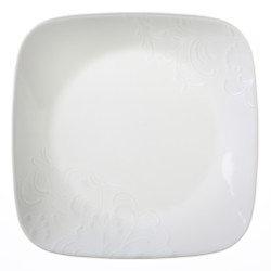 Farfurie întinsă 22.75 cm-Corelle® Cherish
