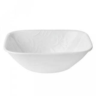 Bol supă/ciorbă/cereale 640 mL-Corelle® Cherish