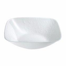Castron 1,4 mL-Corelle®  Cherish