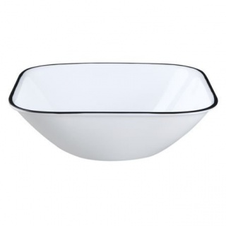 Castron 650mL-Corelle® Simple Lines