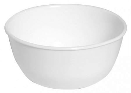 Bol supă/ciorbă/cereale 828 mL-Corelle® Winter Frost White
