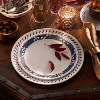 Serviciu de masă , Farfurii în set 16 piese- Corelle® Sannois