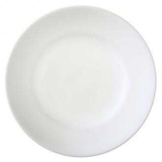 Farfurie Aperitiv-Desert 15 cm-Corelle® Dazzling White