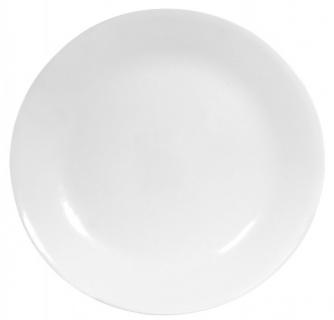 Farfurie întinsă 22 cm-Corelle® Winter Frost White