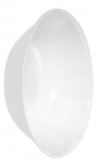 Bol supă/ciorbă/cereale 532 mL-Corelle® Winter Frost White