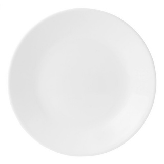 Farfurie Aperitiv-Desert 17 cm-Corelle® Winter Frost White