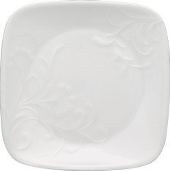 Farfurie întinsă 26.50 cm-Corelle® Cherish