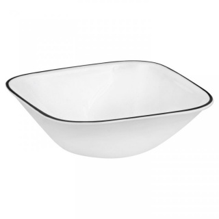 Bol supă/ciorbă/cereale 650 mL-Corelle® Timber Shadows