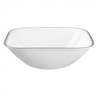 Bol supă/ciorbă/cereale 640 mLCorelle® Urban Arc