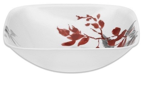 Castron 1.4 mL-Corelle® Kyoto Leaves