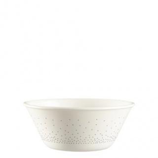Bol supă/ciorbă/cereale 635 mL-Corelle® MSNY ™Winter Solstice