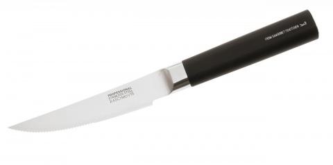 Cuțit feliere (Steak) 12 cm Inox-Sambonet