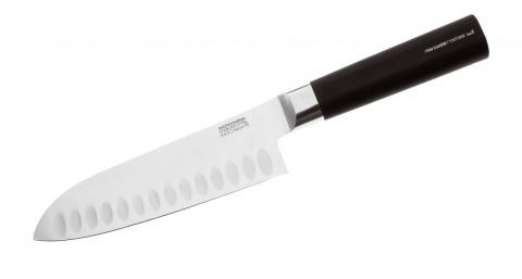 Cuțitul bucătarului 17 cm Inox-Sambonet