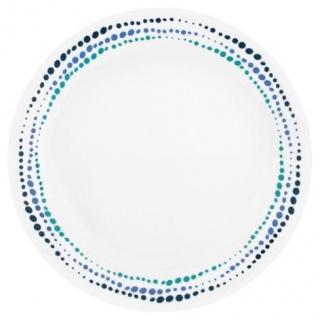 Farfurie întinsă 26 cm-Corelle® Ocean Blues