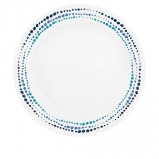 Farfurie întinsă 22 cm-Corelle® Ocean Blues