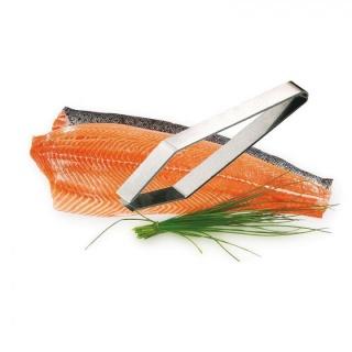 Pensetă oase pește