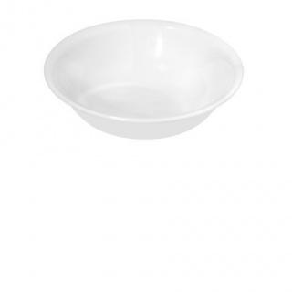 Bol pentru Desert 296 mL-Corelle® Winter Frost White