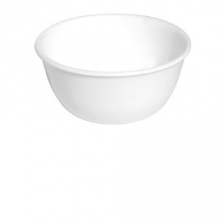 Bol 340 mL -Corelle® Winter Frost White