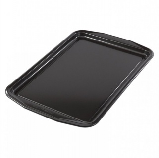 Tavă de copt medium (non-stick acoperire cu silicon) Baker's Secret