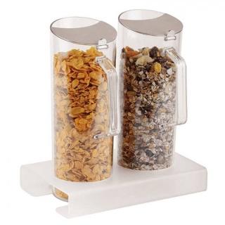 Suport Cereale - Paderno