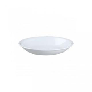 Sosiera 12 cm -Corelle® Winter Frost White