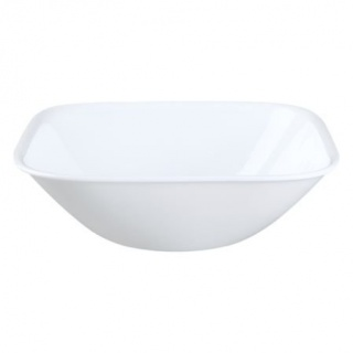 Castron 0.94 mL -Corelle® Pure White