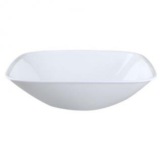 Castron 0.296  mL -Desert -Corelle® Pure White
