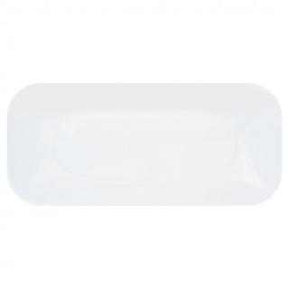 Platou servire pește -Corelle® Pure White