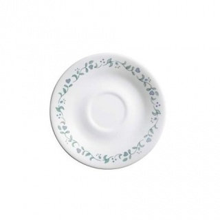 Sosiera 12 cm-Corelle® Country Cottage