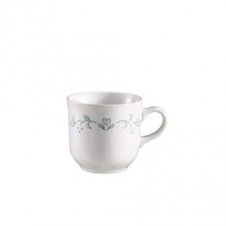 Ceașcă cafea/ceai 178 mL-Corelle® Country Cottage