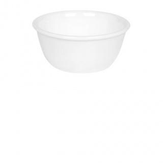 Bol pentru Sosieră/ Desert /Ramequin 177 mL-Corelle® Winter Frost White