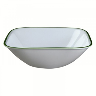 Bol supă/ciorbă/cereale 640 mL-Corelle® Shadow Iris