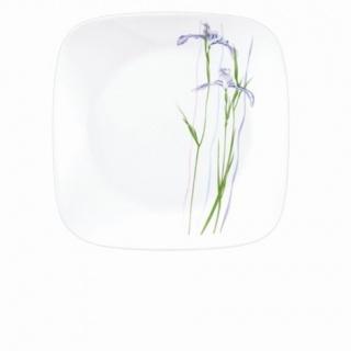 Farfurie Aperitiv-Desert 16.5 cm-Corelle® Shadow Iris