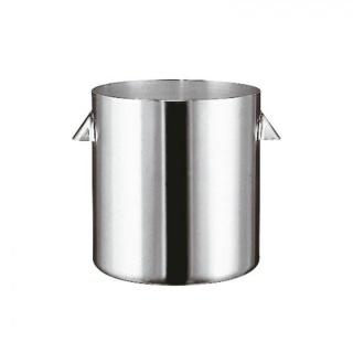 Bain-Marie Vas de gătit Inox 18/10-2,50 l- Paderno