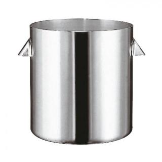 Bain-Marie Vas de gătit Inox 18/10-5 l- Paderno