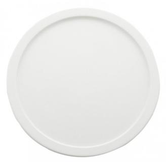 Platou Pizza 33 cm-Ariane Prime Porțelan