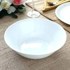 Castron 1.9 mL-Corelle® Winter Frost White