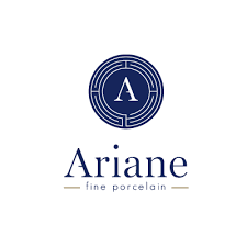 Ariane Premium Portelan