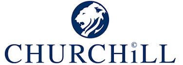 Churchill Premium Portelan