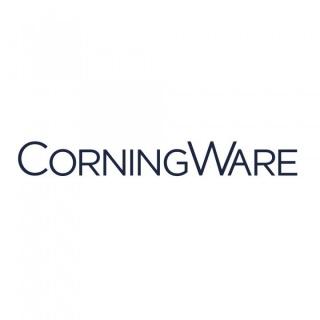 Corningware ® Vase de gătit Ceramică termorezistente