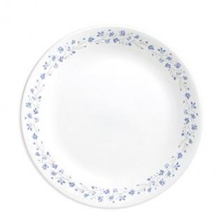 Farfurie întinsă 22 cm-Corelle® Lilac Blush