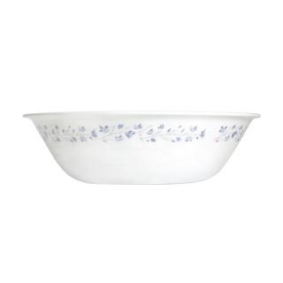 Bol supă/ciorbă/cereale 532 mL-Corelle® Lilac Blush