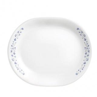 Platou servire 31 cm- -Corelle® Lilac Blush