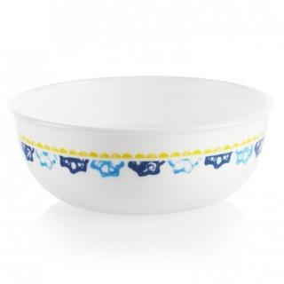 Bol supă/ciorbă/cereale 500 mL-Corelle® Boho DayDream