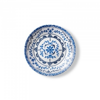 Farfurie Aperitiv-Desert 17 cm-Corelle® Portofino