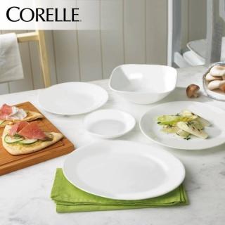 Farfurii, Platouri, Boluri  separate (la bucată)-Corelle®
