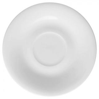 Farfurie ceașcă  porțelan Bone china - diverse mărimi-Neve -Paderno