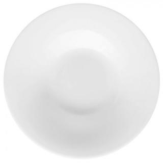 Creamsoup porțelan Bone china 16 cm-Neve -Paderno